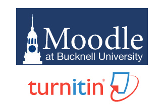 Creating a Turnitin Assignment in Moodle